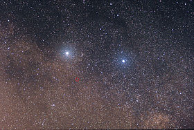 proxima-centauri-starfield